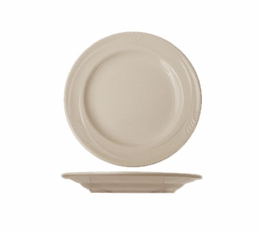 International Tableware NP-22 plate, china
