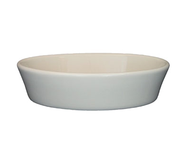 International Tableware OB-5 baking dish, china