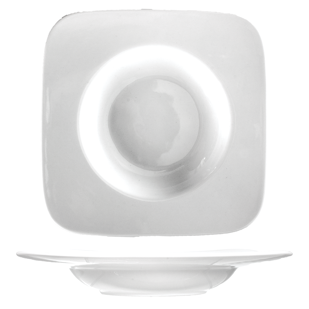 International Tableware PA-1175 china, bowl, 17 - 32 oz
