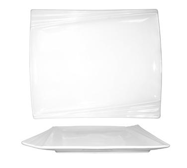 International Tableware PC-140 platter, china