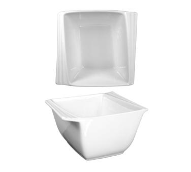 International Tableware PC-15 china, bowl,  9 - 16 oz