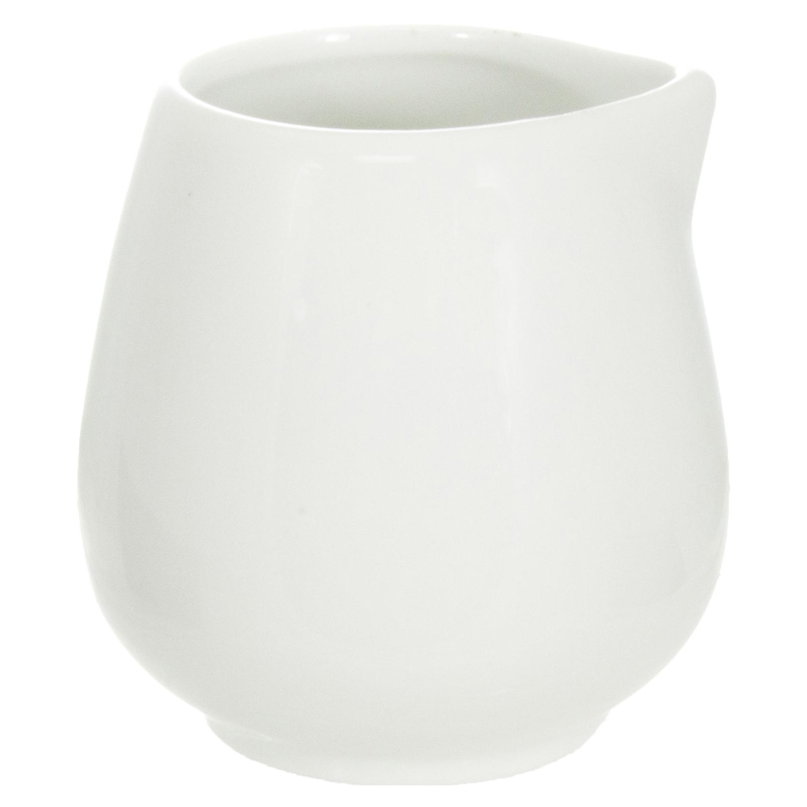 International Tableware PC-50 creamer / pitcher, china