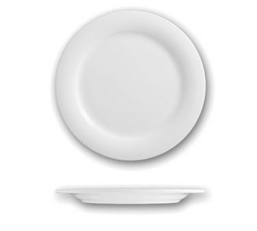International Tableware PH-6 plate, china