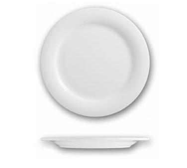 International Tableware PH-7 plate, china