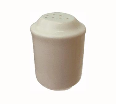 International Tableware PS-3 salt / pepper shaker, china