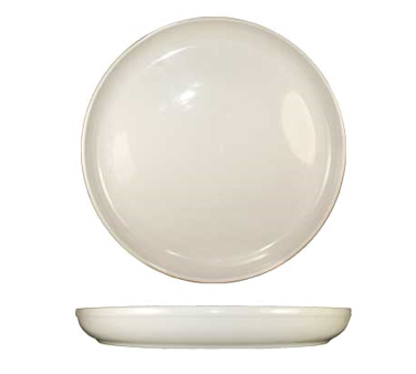 International Tableware PZ-14-AW plate, china