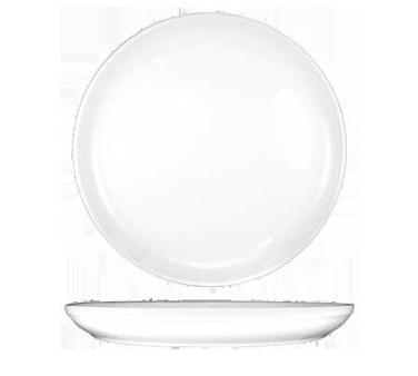 International Tableware PZ-14-EW plate, china