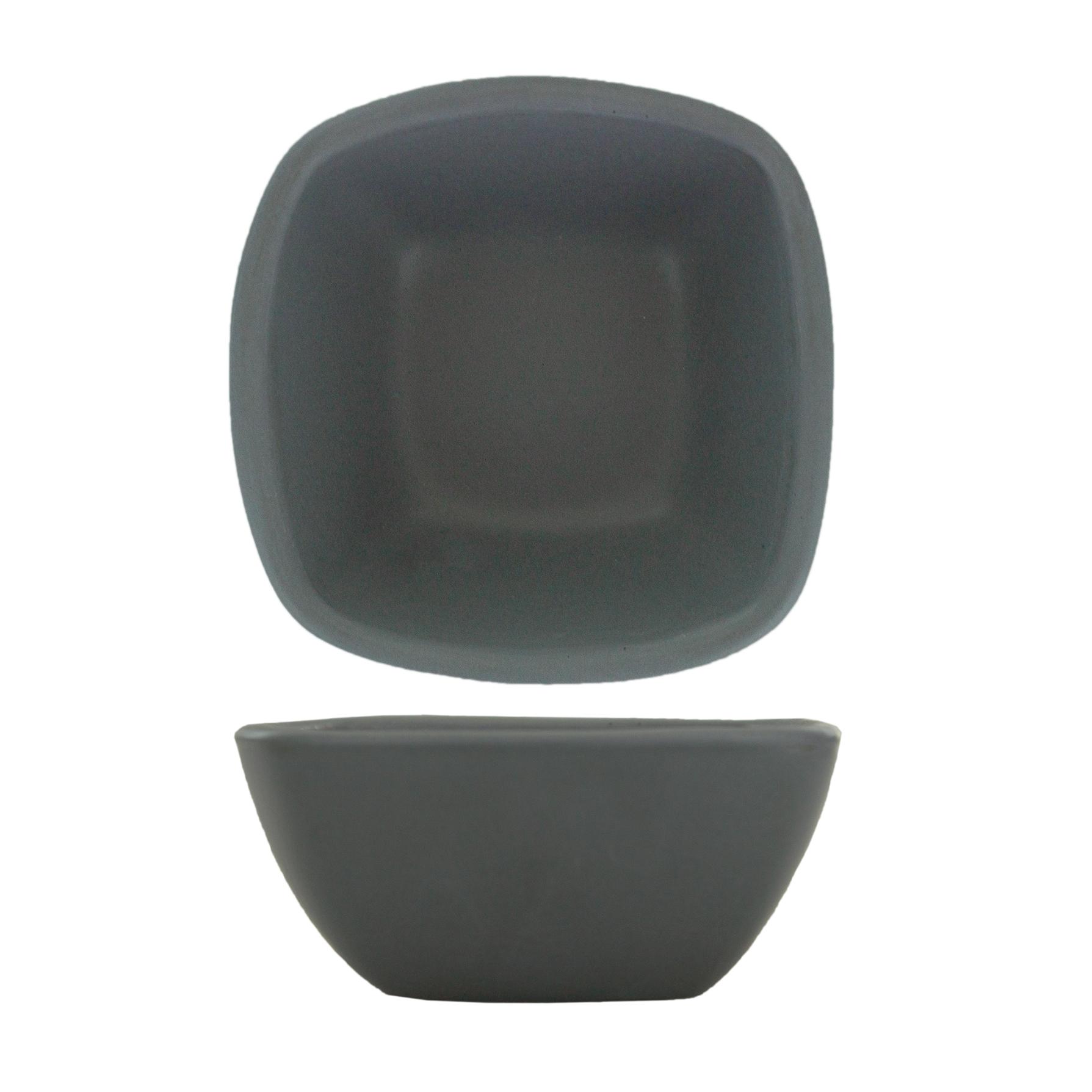 International Tableware QP-30-MG sauce dish, china