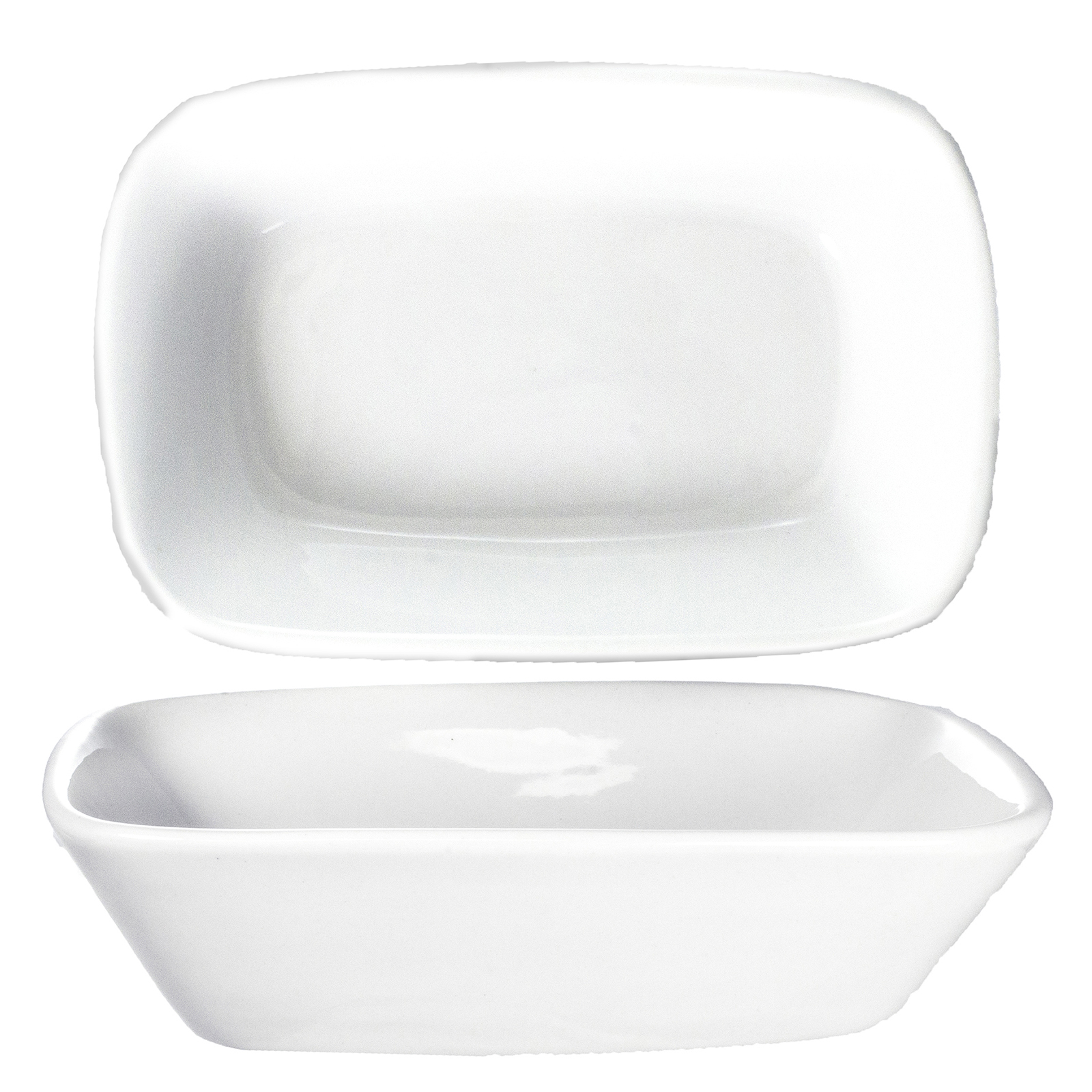 International Tableware QP-64 china, bowl,  9 - 16 oz
