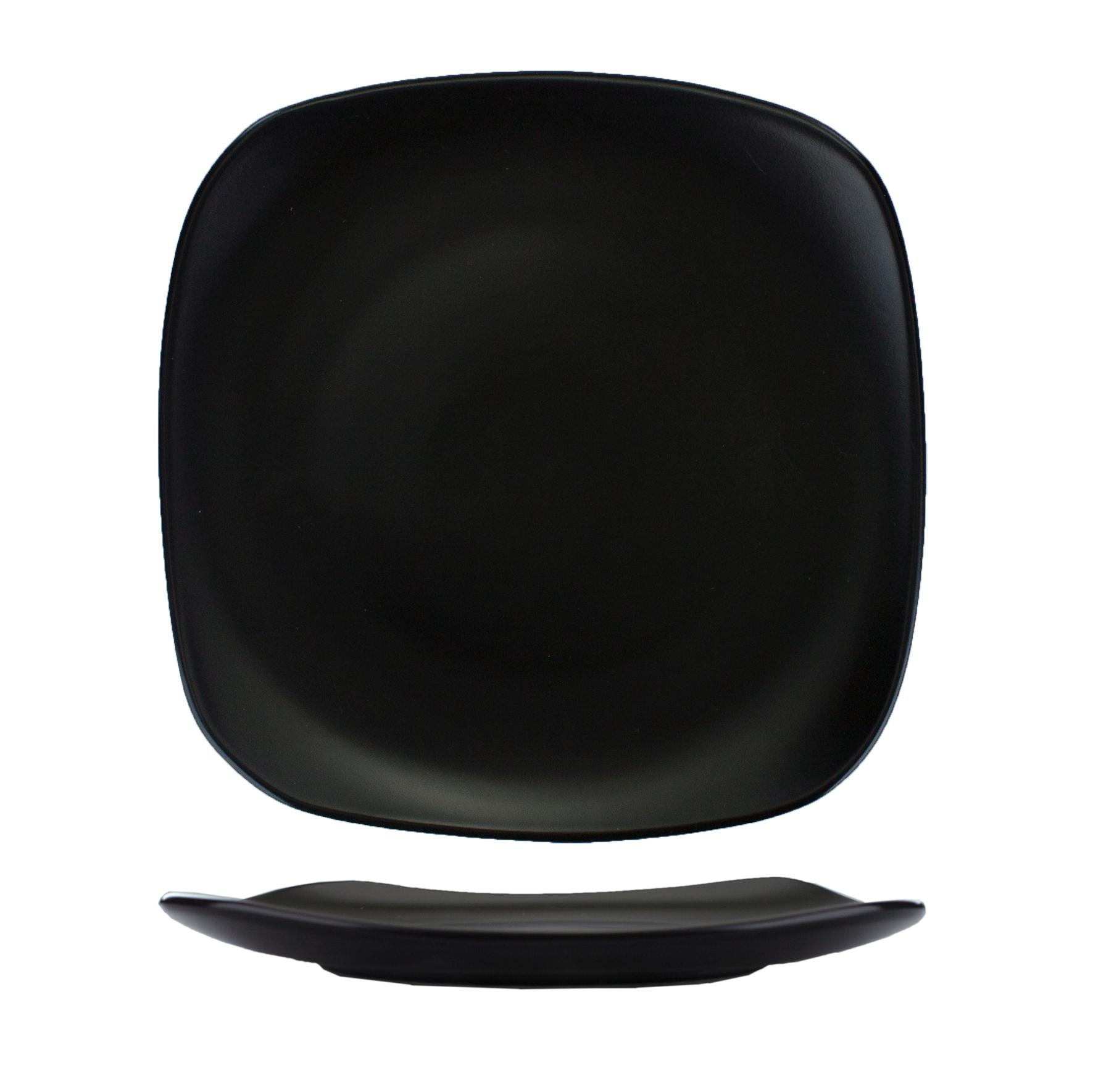 International Tableware QP-9-MB plate, china
