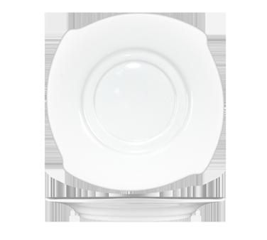 International Tableware RA-2 saucer, china