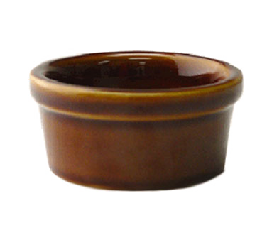 International Tableware RAM-25-C ramekin / sauce cup, china