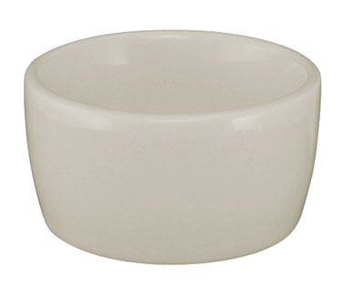 International Tableware RAM-2-AW ramekin / sauce cup, china