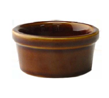 International Tableware RAM-35-C ramekin / sauce cup, china