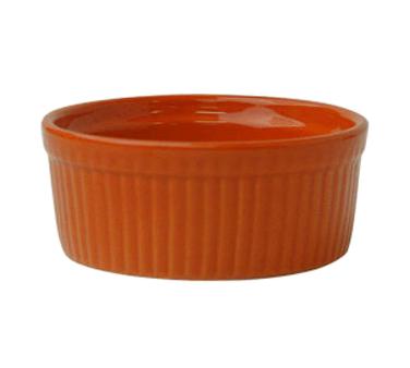 International Tableware RAMF-10-O ramekin / sauce cup, china