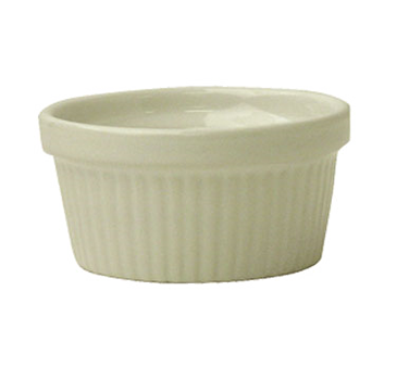 International Tableware RAMF-2-AW ramekin / sauce cup, china