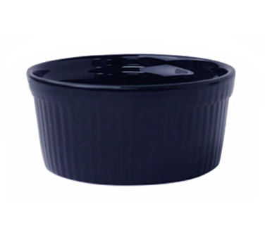 International Tableware RAMF-2-CB ramekin / sauce cup, china