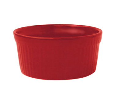 International Tableware RAMF-2-CR ramekin / sauce cup, china