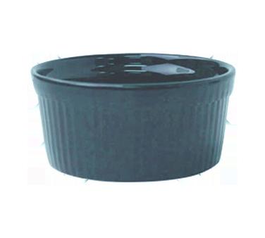International Tableware RAMF-2-LB ramekin / sauce cup, china