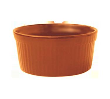 International Tableware RAMF-2-O ramekin / sauce cup, china