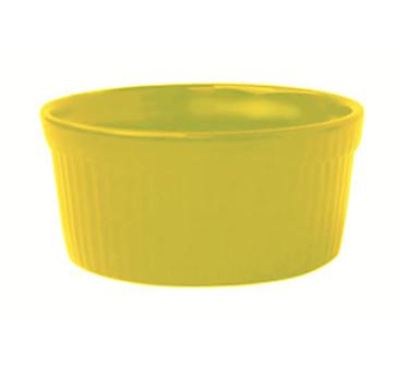 International Tableware RAMF-2-Y ramekin / sauce cup, china