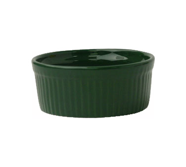 International Tableware RAMF-3-G ramekin / sauce cup, china