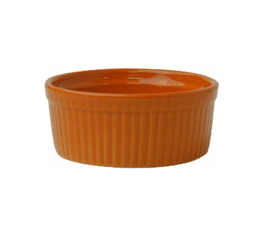 International Tableware RAMF-3-O ramekin / sauce cup, china