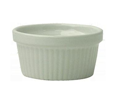 International Tableware RAMF-4-EW ramekin / sauce cup, china