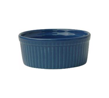 International Tableware RAMF-4-LB ramekin / sauce cup, china