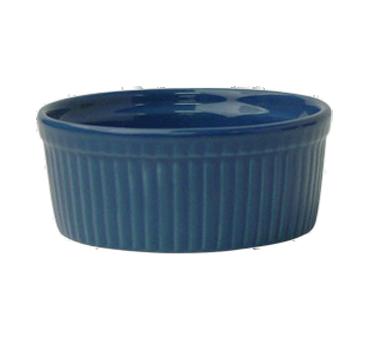International Tableware RAMF-8-LB ramekin / sauce cup, china