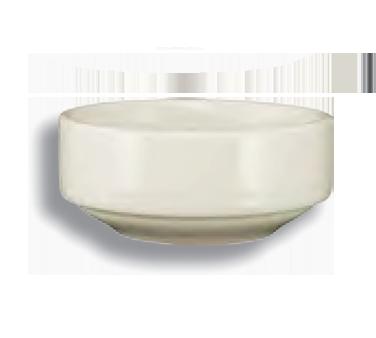 International Tableware RAMS-35-AW ramekin / sauce cup, china