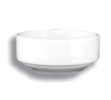 International Tableware RAMS-35-EW ramekin / sauce cup, china