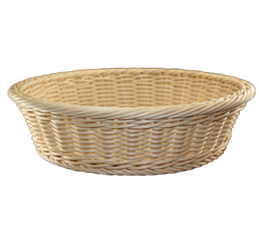 International Tableware RB-103 basket, tabletop, plastic