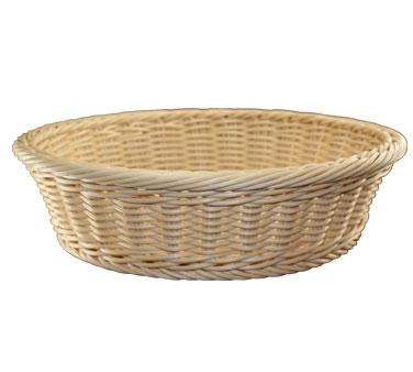 International Tableware RB-212 basket, tabletop, plastic