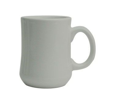 International Tableware RM-P-EW mug, china