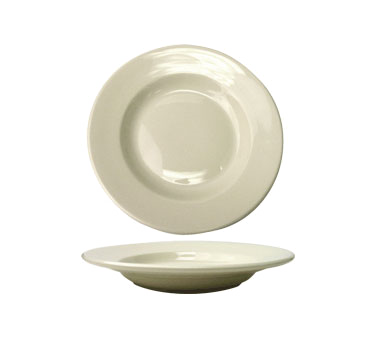 3214-41 International Tableware RO-105 china, bowl, 17 - 32 oz