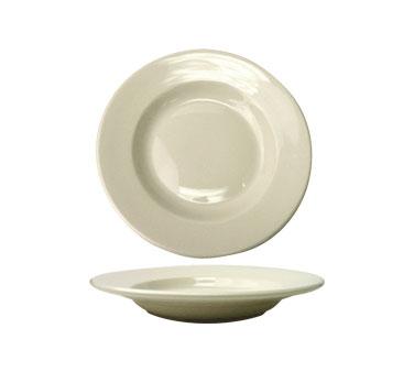 International Tableware RO-116 china, bowl,  9 - 16 oz