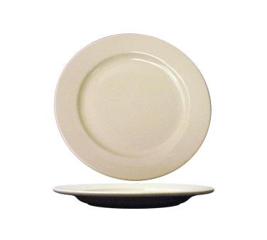 International Tableware RO-16 plate, china