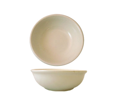 International Tableware RO-24 china, bowl,  9 - 16 oz