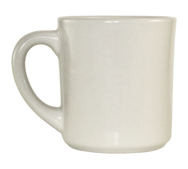 International Tableware RO-40 mug, china