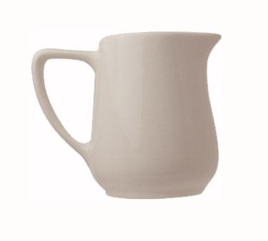 International Tableware RO-60 creamer / pitcher, china
