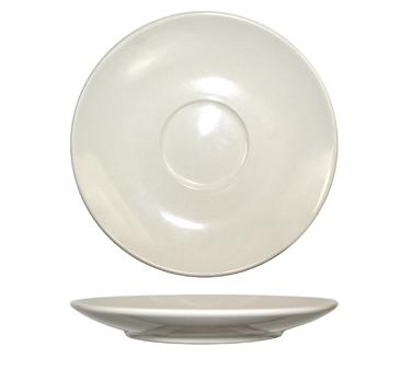 International Tableware RO-66 saucer, china