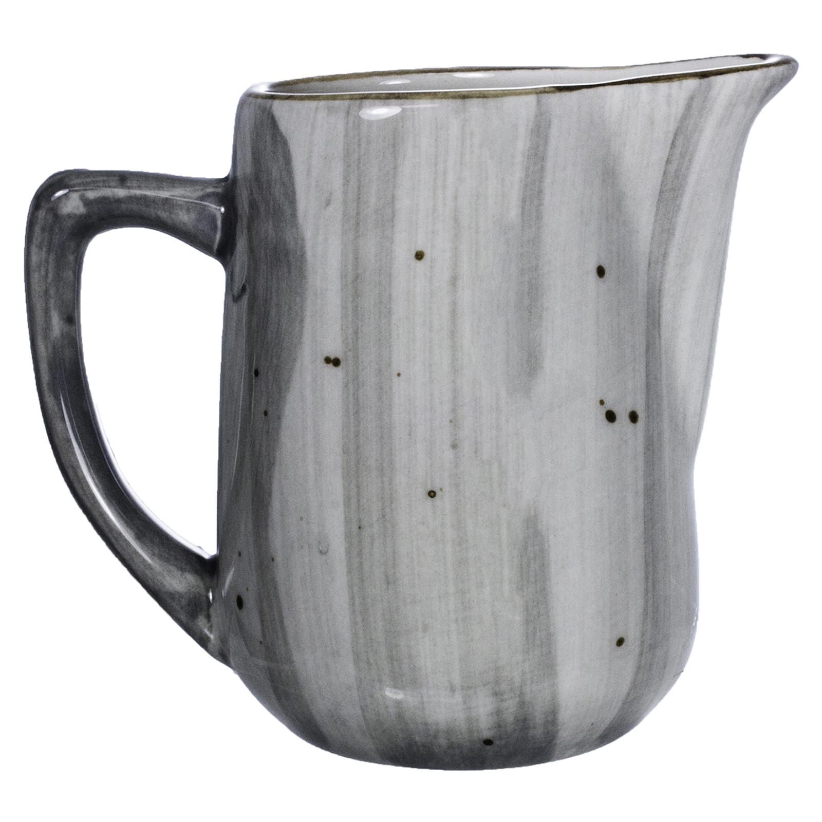 International Tableware RT-100-ST creamer / pitcher, china