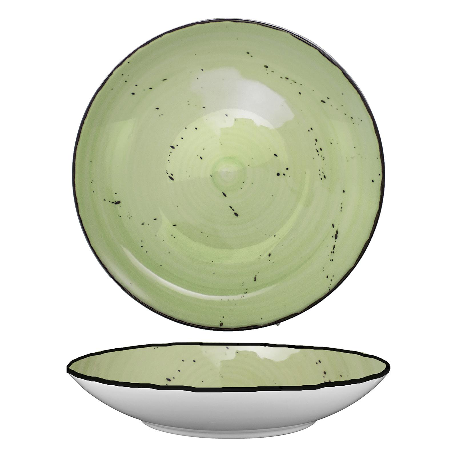 International Tableware RT-107-LI china, bowl,  9 - 16 oz
