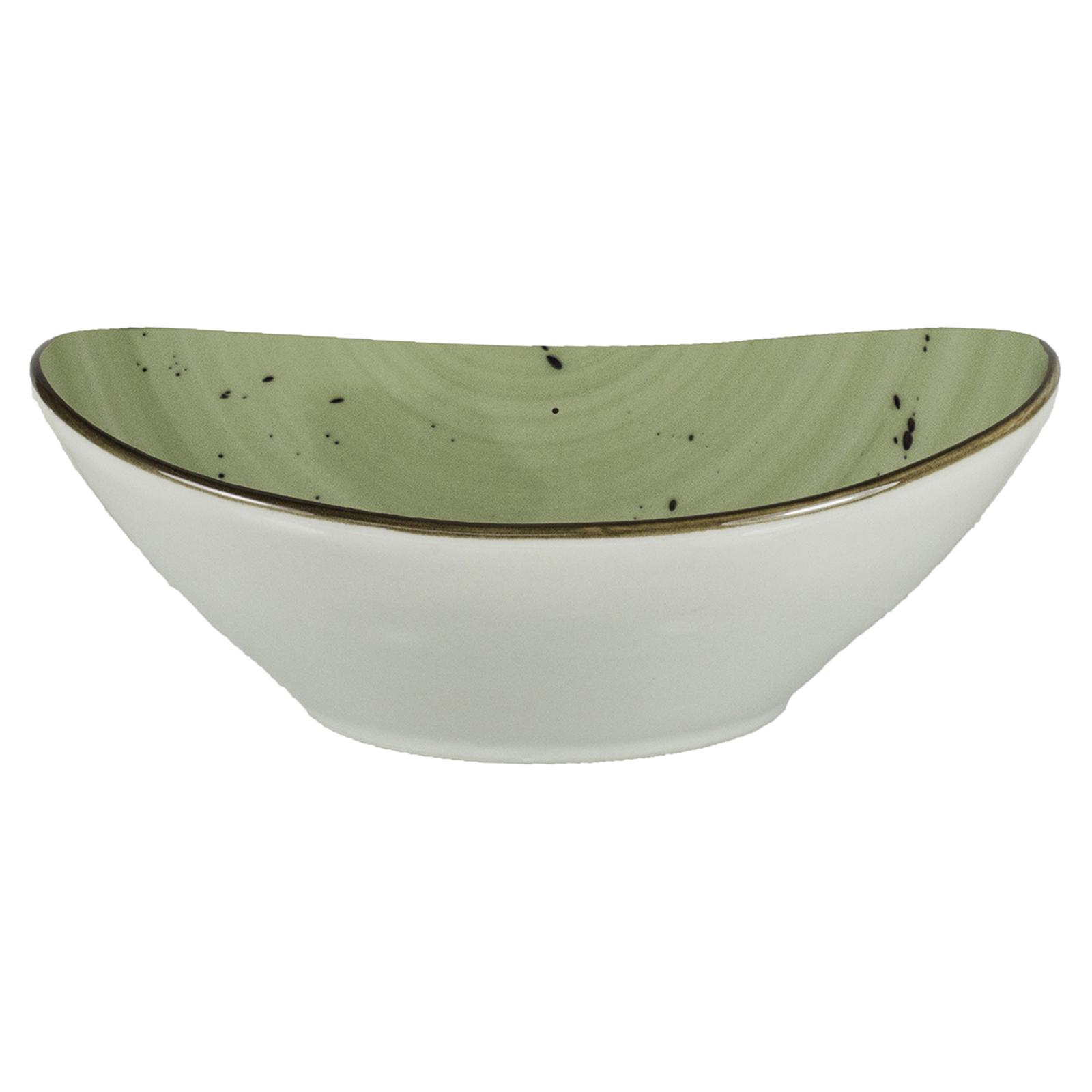 International Tableware RT-15-LI china, bowl,  0 - 8 oz
