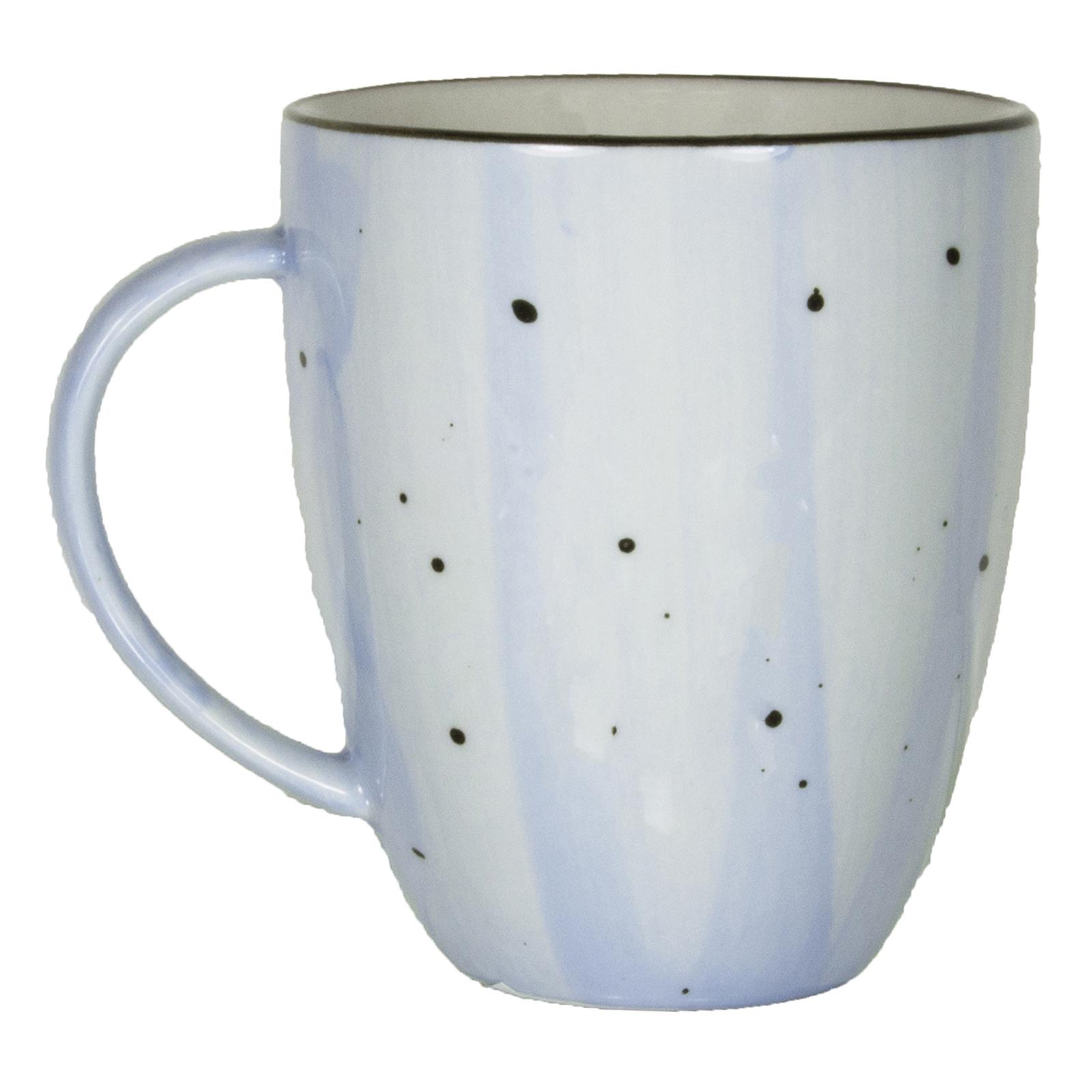 International Tableware RT-1-IC cups, china