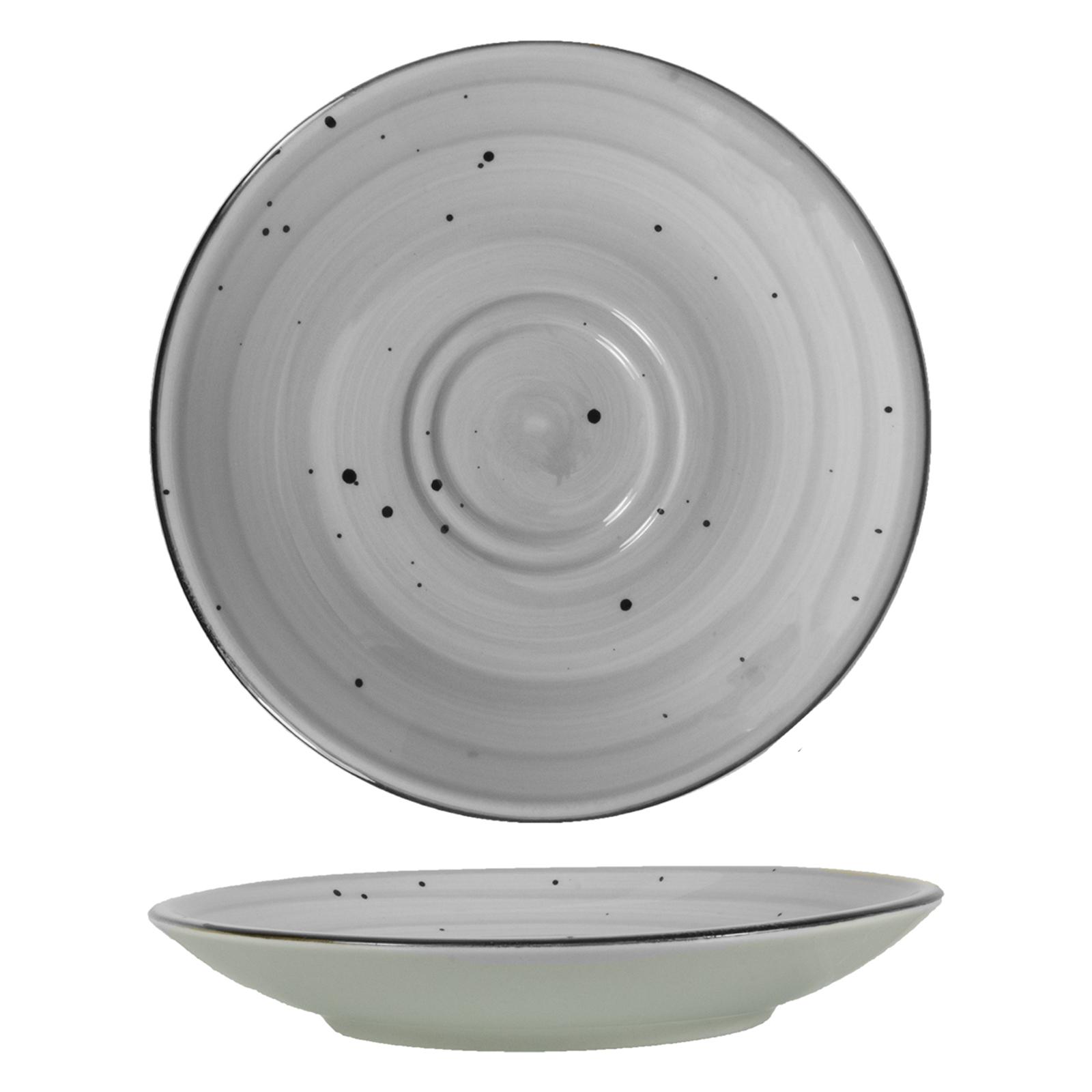 International Tableware RT-2-ST saucer, china
