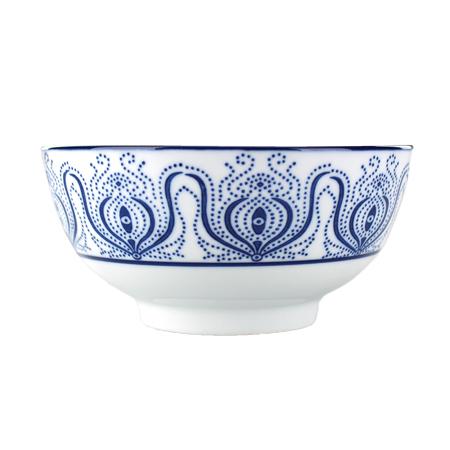 International Tableware SH-6 china, bowl, 17 - 32 oz