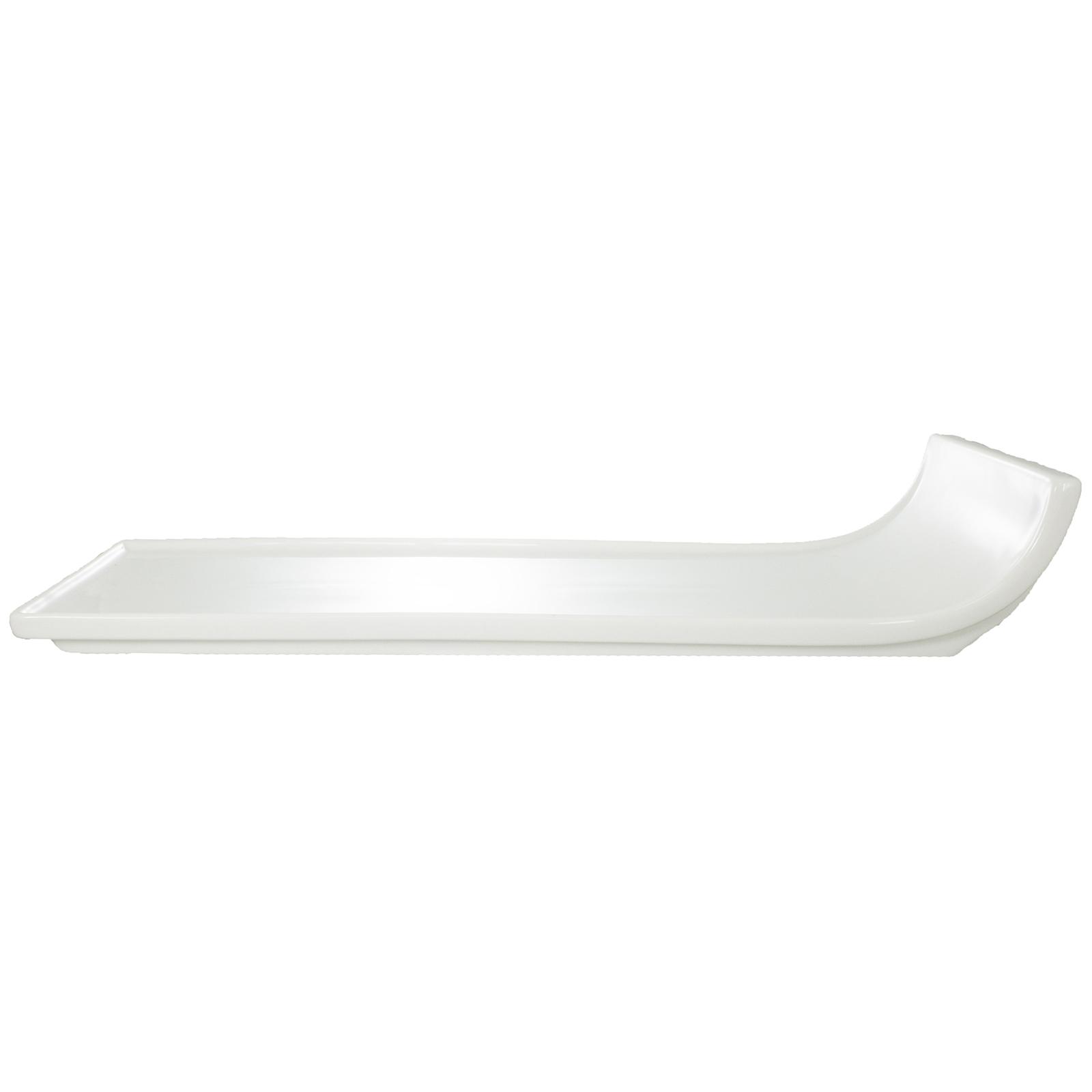 International Tableware SL-160 tray, china