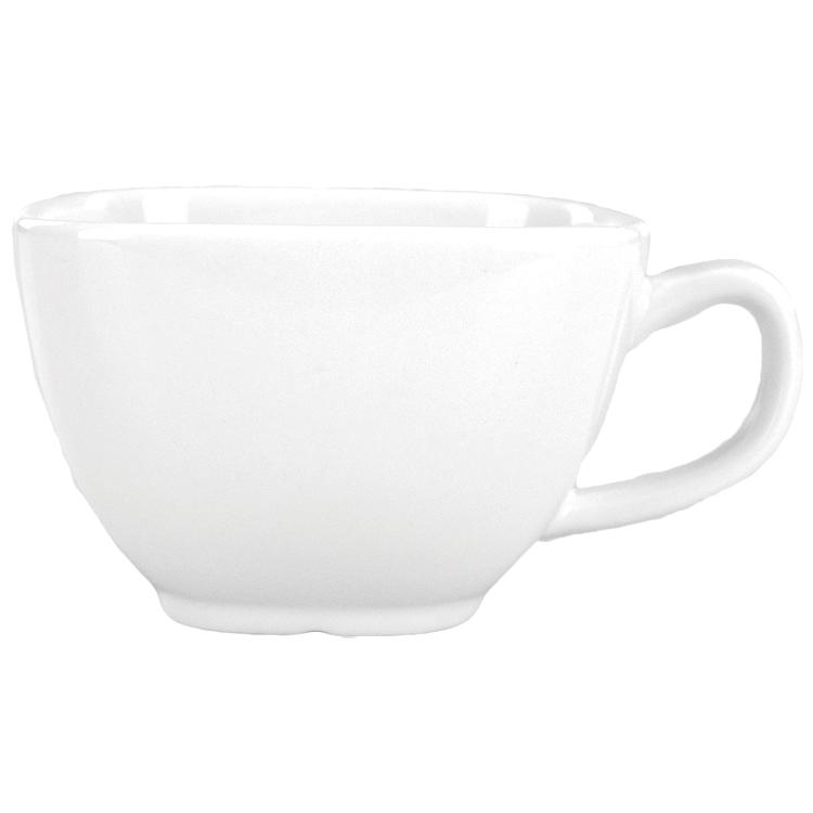 International Tableware SP-1 cups, china